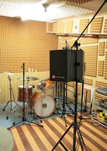 recording-drum