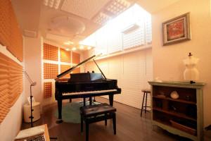 recording-piano